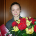 Flower delivery to Zaporozhe