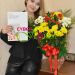 Beautiful bouquet delivery to Mariupol