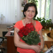Flower delivery to Kazan