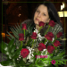 Red roses delivery to Poltava
