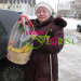 Fruit basket delivery to Yoshkar-Ola