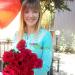 Red roses delivery to Simferopol