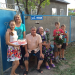 Flower delivery to Mineralnye Vody