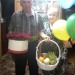 Flowers and gifts delivery to Voronezh