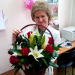 Flower delivery to Barnaul