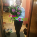 flower delivery to Moscow