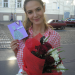 Flower delivery to Kharkov