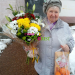 Flower and gift delivery to Mezhgore Bashkortostan