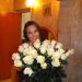 Flower delivery to Tashkent