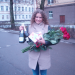Flower delivery to Vilnius