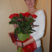 Flower delivery to Donetsk