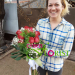 Flower delivery to Kerch