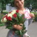 Flower delivery to Kiev