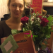 Flowers and gifts delivery to Angarsk Russia