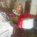 Red roses delivery to Smolensk