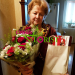 Flowers and gifts delivery to Moscow