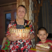 Fruit basket delivery to Nizhny Tagil