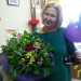 Roses delivery to Bryansk