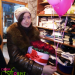 Red roses delivery to Ufa
