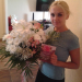 Flower delivery to Poltava