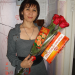 Flower delivery to Atyrau