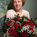 Flower delivery to Gomel