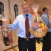 Fruit baskets delivery to Volgograd