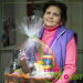 fresh fruit basket delivery to Slavyansk-na-Kubani