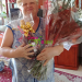 Send flowers and gifts to Netanya, Israel