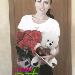 Flowers delivery to Lugansk