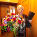 Delivery of flowers and gifts to Tambov