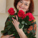 Roses in Ekaterinburg with delivery