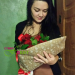 Flower delivery to Penza