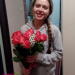 Fresh roses delivery to Barnaul