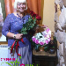 Flowers and gifts delivery to Pskov