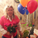 Flowers and gifts delivery to Tumen, Russia