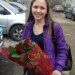 Send flowers to village Noviy, Egoryevsky district