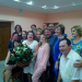 Flower delivery to Vologda