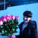 Flower delivery to Astrahan