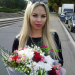 Flower delivery to Nikolaev, Ukraine