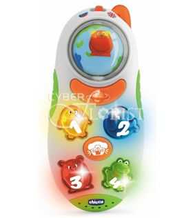 Toy phone for children