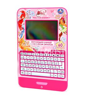 Tablet for children