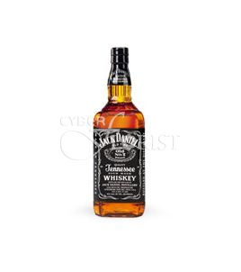 Jack Daniel`s Tennessee Whiskey