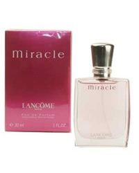 Miracle (Lancome)